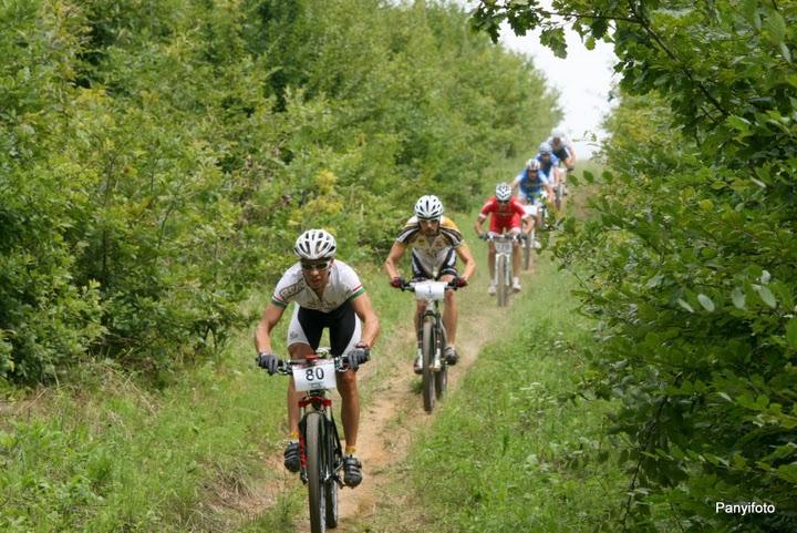 Zalaegerszeg XCO.C2 Magyat kupa2010.08.15 257