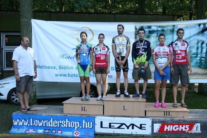 Zalaegerszeg XCO.C2 Magyat kupa2010.08.15 526
