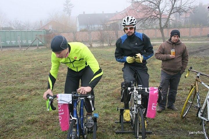 CycloCross OB 2011. Magyarország 083