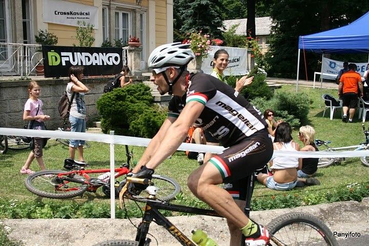 KrossKovácsi 2011.06.18. 174